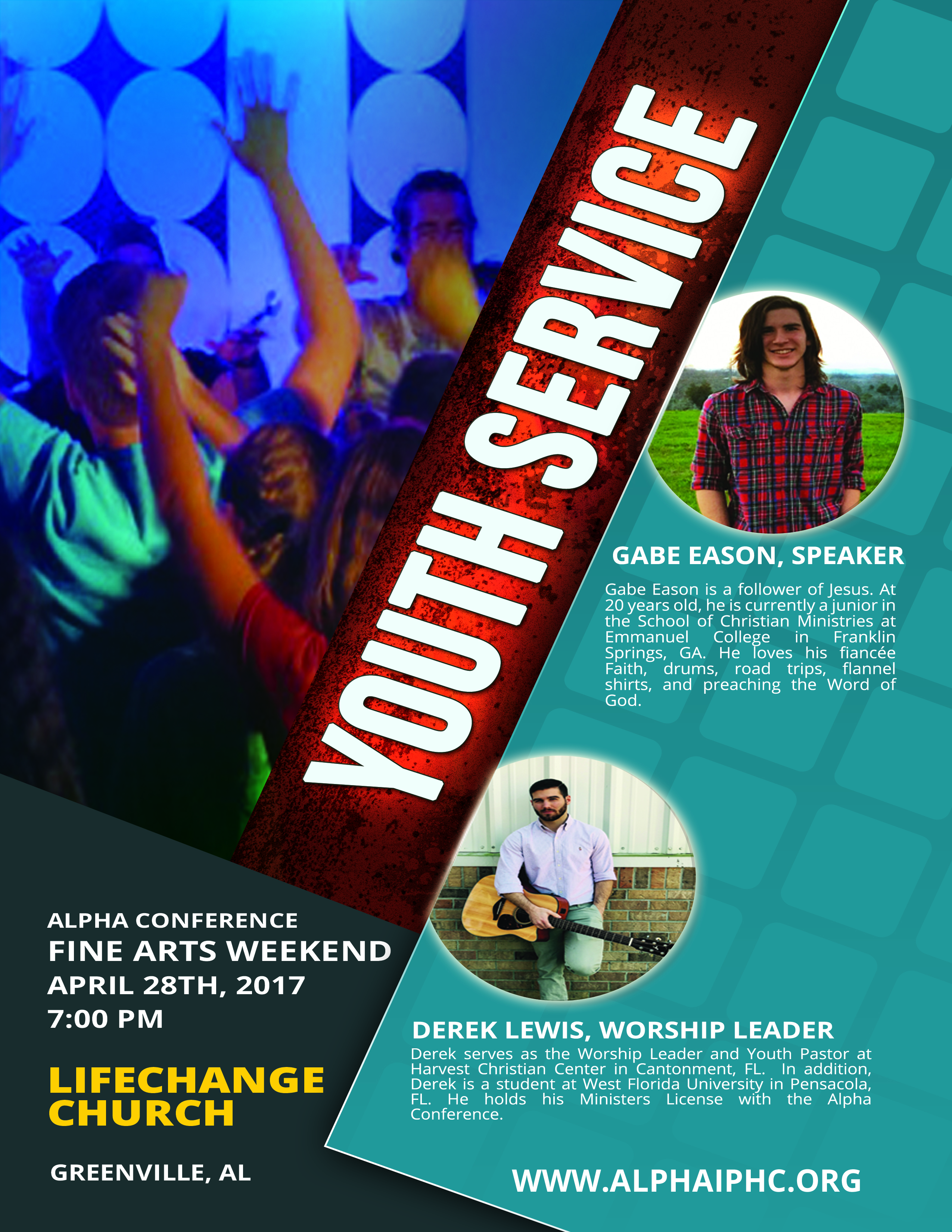 youth-servic-flyer
